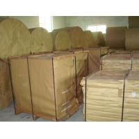 China wood pulp wholesale