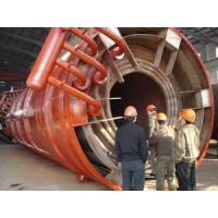 China Gas furnace wholesale