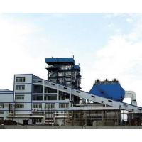 China Fluidized-bed combustion boiler wholesale