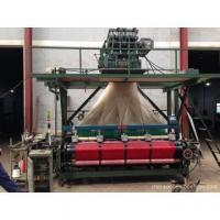 China jacquard weaving loom on sale