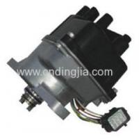 Buy cheap DISTRIBUTOR ASSY 30100-P30-006 / TD-44U 08U 68U 30100-P72-006 / CIVIC 1.6L from wholesalers