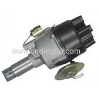 Buy cheap DISTRIBUTOR ASSY 22100-K7201 NISSAN 4CLY from wholesalers