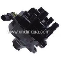 Buy cheap DISTRIBUTOR ASSY 22100-9E001 NISSAN from wholesalers