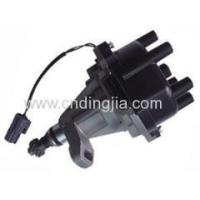 Buy cheap DISTRIBUTOR ASSY 22100-1W600 / 22100-1W601 22100-0W002 / 22100-7B001 NISSAN VG33 from wholesalers