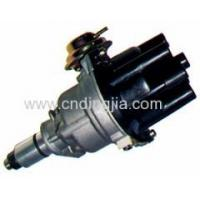 Buy cheap DISTRIBUTOR ASSY 22100-H5000 / 22100-01M00 ENGINE: A14 from wholesalers