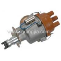 Buy cheap DISTRIBUTOR ASSY 21-3706010 VOLGA from wholesalers