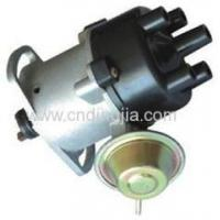 Buy cheap DISTRIBUTOR ASSY 1102-3706010 / 053.3706 LADA from wholesalers