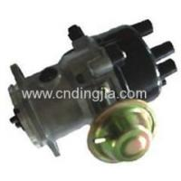 Buy cheap DISTRIBUTOR ASSY 05520.3706 LADA from wholesalers