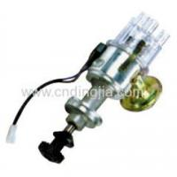 Buy cheap DISTRIBUTOR ASSY 9230087111 FIAT 1.3L 86'-99' from wholesalers