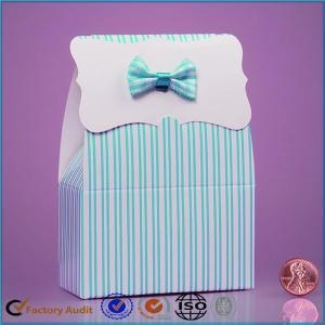 Quality Gift Bags for Bridesmaids with Ribbons for sale