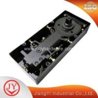 China Clearance Price Floor Spring Hinge Parts on sale