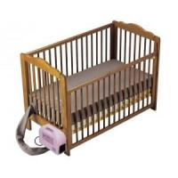 Buy cheap Harvest Cot/Small Bed Visco Foam Mattress from wholesalers