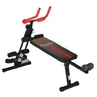 China High Quality Abdominal Muscle Exercise Power AB Trainer wholesale