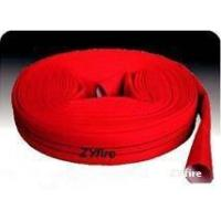 Buy cheap Pu Lined Fire Hose from wholesalers