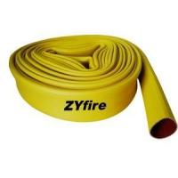 Buy cheap Hypalon Hose from wholesalers