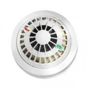 China Medical Alert Wireless Smoke Detector on sale
