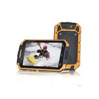 China Best Water proof & Shock Proof & Dust proof Smart Phone ST503 on sale