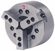 Buy cheap ATLAS Workholding CNC Power Chucks from wholesalers