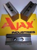Buy cheap 1/16 X 90 CENTRALLY LOCATED HOLES from wholesalers