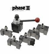 Buy cheap Phase II Tool Post from wholesalers