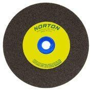 Buy cheap Norton Abrasives STRAIGHT WHEELS from wholesalers