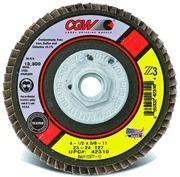 Buy cheap CGW Aluminum Oxide / 24 Type 1 - Bench & Pedestal Wheel from wholesalers