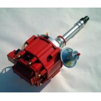 China HEI SUPER COIL DISTRIBUTOR ASSY wholesale