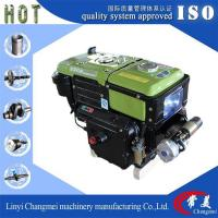 Buy cheap 192ND diesel engine from wholesalers