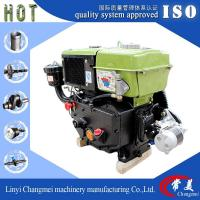 Buy cheap 180ND diesel engine from wholesalers