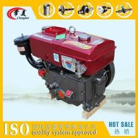 Buy cheap 180-1 diesel engine from wholesalers