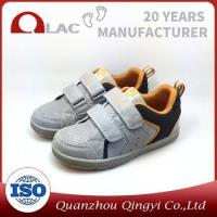 China baby shoes wholesale good quality child shoes casual boy shoes wholesale
