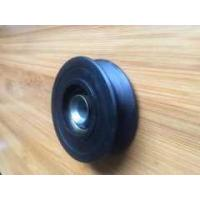 Buy cheap plastic pulley Shower room ball bearing from wholesalers