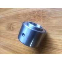 Buy cheap special bearing Double line steel ball bearing from wholesalers