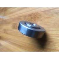 Buy cheap special bearing ball bearing half bearing bushings from wholesalers