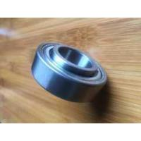 Buy cheap special bearing Modified Standard Design Ball Bearing from wholesalers