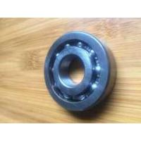 Buy cheap special bearing OEM service ball bearing from wholesalers