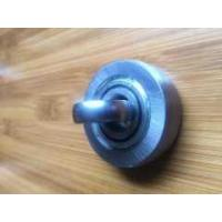 Buy cheap special bearing stainless steel set screw inner ring ball bearing from wholesalers