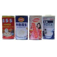 China Food cans(24) Number: SPG105 wholesale