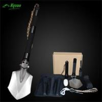 Buy cheap Survival Shovel KS-811 from wholesalers