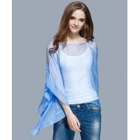 Buy cheap Clothing Crepe silk kaftan from wholesalers