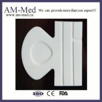 China Wound Dressing IV Foam Dressing wholesale