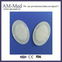 China Wound Dressing Eye Pad wholesale