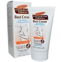 Buy cheap Breast Reduction Cream from wholesalers