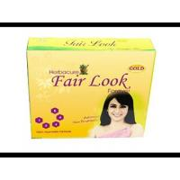 Buy cheap Fair Look Gold Cream from wholesalers