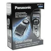 China Panasonic hair trimmer washable wholesale