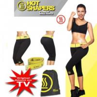 China Hot Shapers Sporthose wholesale