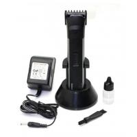 China Gemei Rechargeable Hair Clipper Trimmer GM-259 wholesale