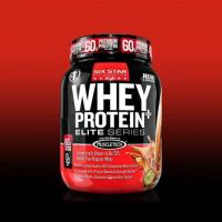 China Six Star Pro Nutrition Whey Protein wholesale