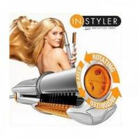 Buy cheap InStyler Roting Hot Iron from wholesalers