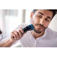 Buy cheap Philips Series 3000 QT4003/15 (35 Mins Run Time) Beard Trimmer from wholesalers